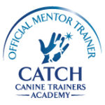 www.CatchDogTrainers.com